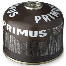 Primus Winter Gas 230g